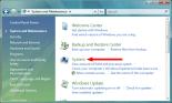 Windows Remote Desktop For Mac