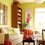 "10 Daily Tips to Keep Your Home ""Clean Enough"""