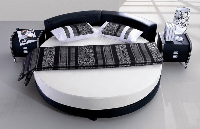 Circle Beds For Sale 25 Amazing Round Beds For Your Bedroom