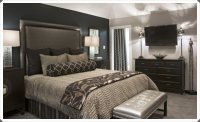 Bedrooms With Off White Walls - Decorating Interior Of ...