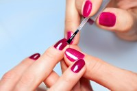 9 Simple Tricks To Make Painting Your Nails Easier Than ...