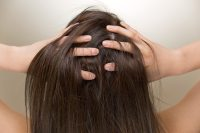 This Is Why Your Scalp Hurts When Your Hair Is Dirty ...