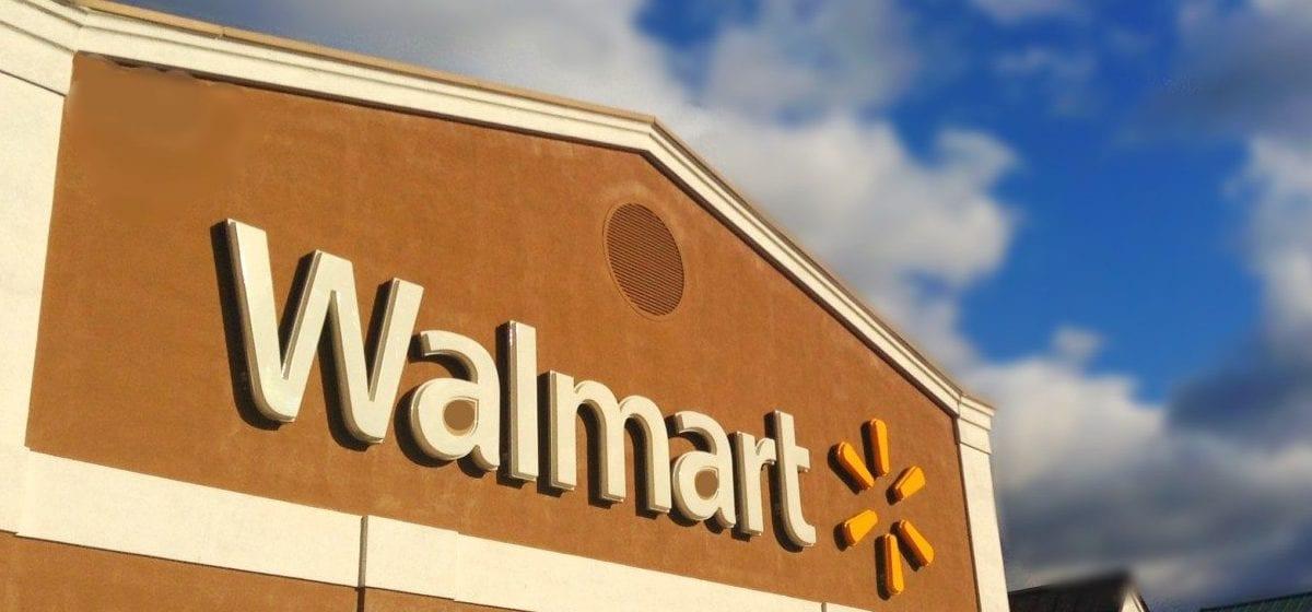 How Does Walmart\u0027s Holiday Layaway Work? - Simplemost