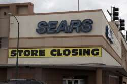 Small Of Sears Grand Forks