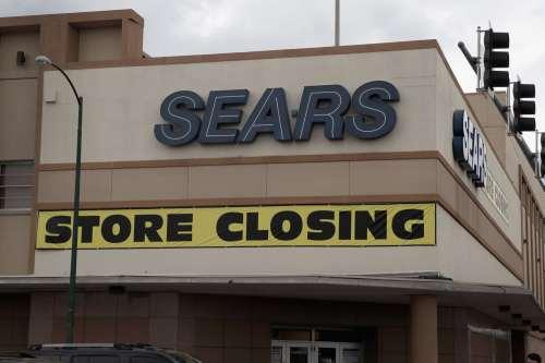 Medium Of Sears Grand Forks