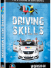 driving-skills-workbook