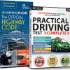 practical-test-complete-highway-code-20152