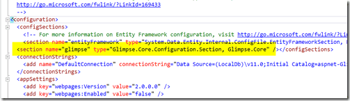 2013 05 19 09 46 18 thumb Getting Started With Glimpse In ASP.NET MVC