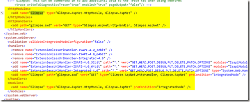 2013 05 19 09 47 06 thumb Getting Started With Glimpse In ASP.NET MVC