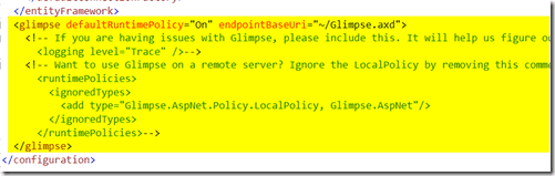 2013 05 19 09 49 21 thumb Getting Started With Glimpse In ASP.NET MVC