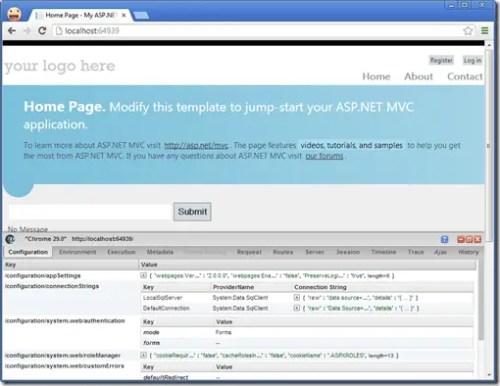 Home_Page_-_My_ASP.NET_MVC_Application_-_Google_Chrome_2013-05-19_09-30-58