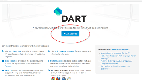 2013 06 16 11 12 28 thumb Getting Started With Google's Dart Language