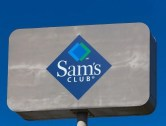 $45 for a One-Year Sam's Plus Membership