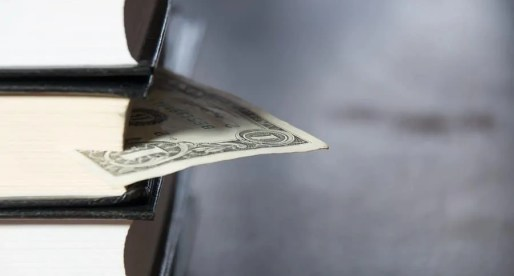 Creative Ways to Save on College Costs