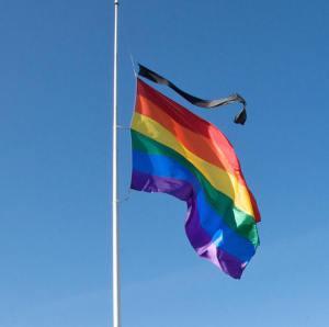black-stripe-pride-flag