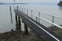 Galvanized Pipe Railing - Pipe Railing - Railing ...