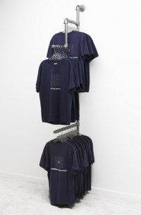 5 Commercial Clothing Racks That You Can Put Together ...