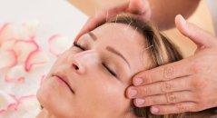 acupuntura 10