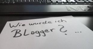 wie_wurde_ich_blogger