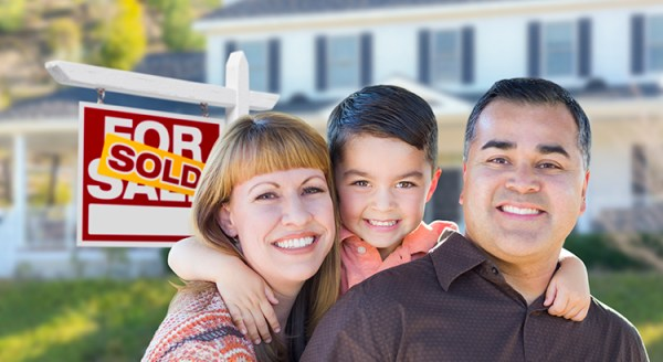 Homes Continue to Sell Quickly Nationwide | Simplifying The Market