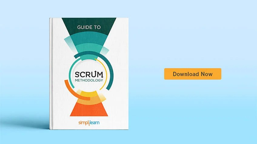 Scrum Project Management Pros and Cons