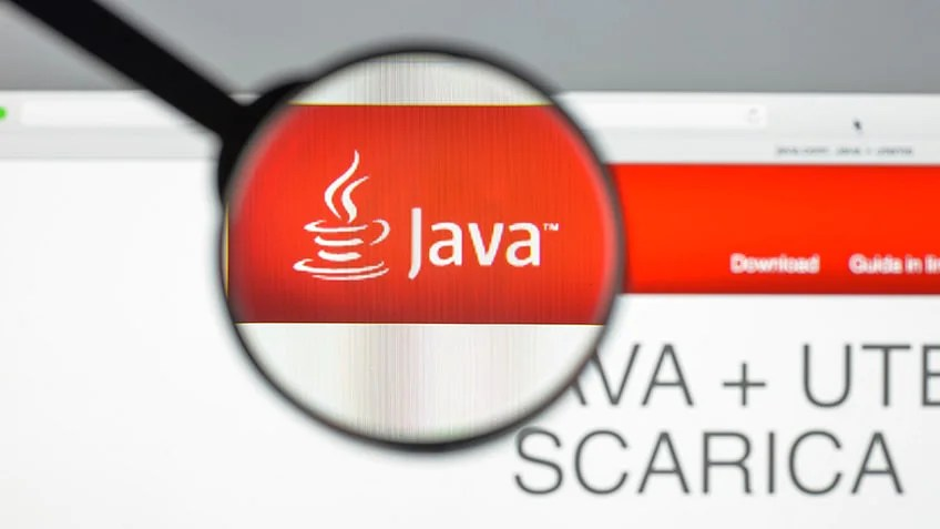 Top 10 Interview Questions  Answers for Java Developers Simplilearn