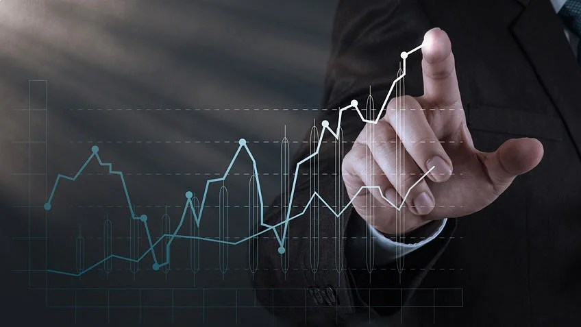 Project Management Concepts Defining Performance Reporting