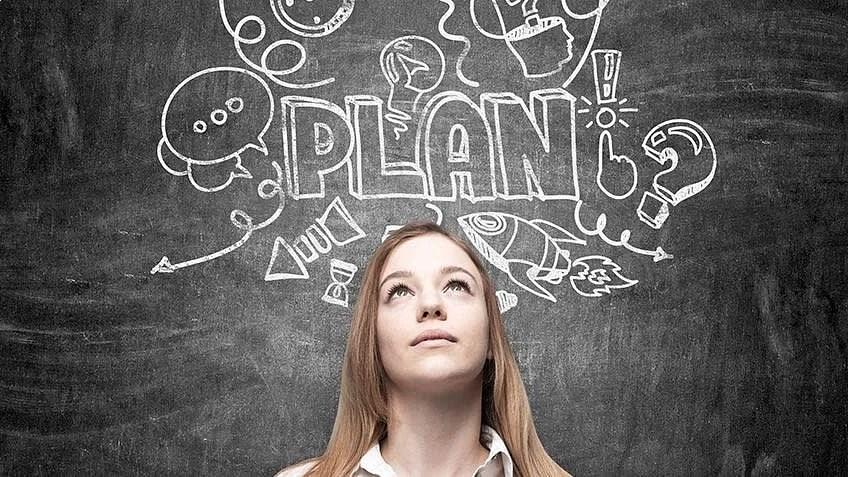 Understanding the Project Management Plan