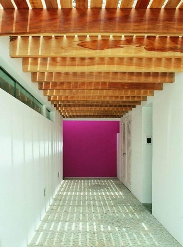 Interior Design Lingo 5 Words  Phrases to Know Now Simplistically