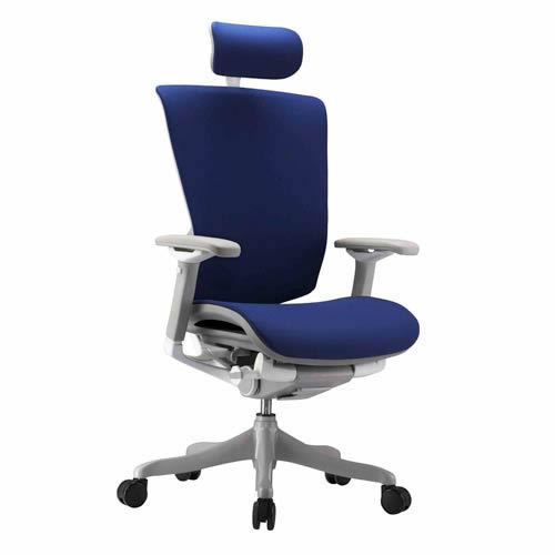 Ergohuman Mesh Ergonomic Chair Ergonomic Office Chairs Information Simply Ergonomic