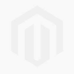 Small Crop Of Bugaboo Cameleon 3