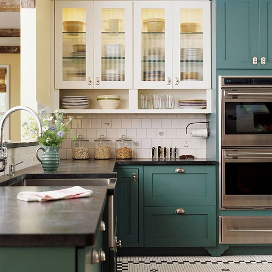 Decorating How To Paint Kitchen Cabinets Follow These Easy Tips