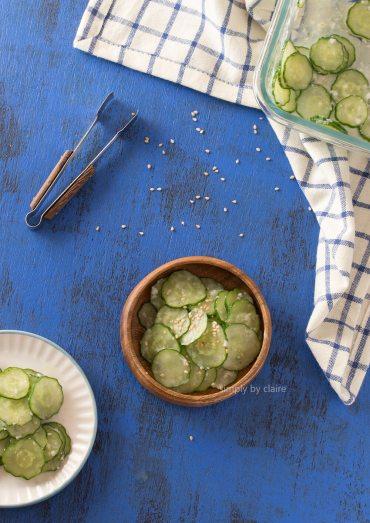 shiokoji-cucumber-021