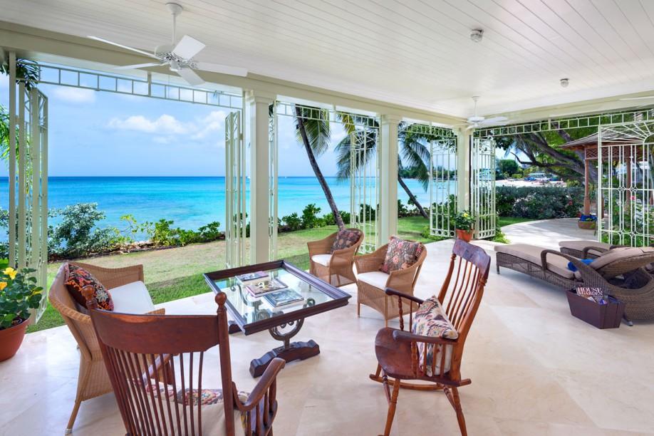 Hemingway House Simply Caribbean Holidays