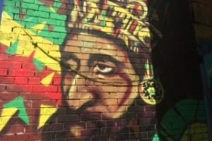 graffiti4jun2