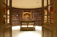 Bespoke Humidors & Wine Cabinets | simplycigars.co.uk