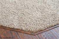 Installing New Carpet, SmartStrand Forever Clean Carpet ...