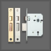 Insurance approved locks at Simply Door Handles