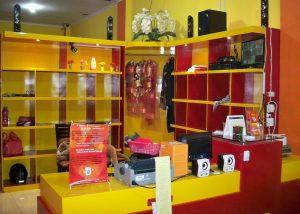 Cabang Baru Simply Fresh Laundry di Bekasi – Outlet 275