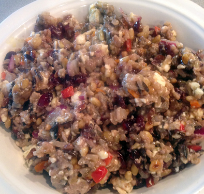 Wild-Rice-Cranberry-Salad