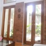 guest house jogja unit wirosaban