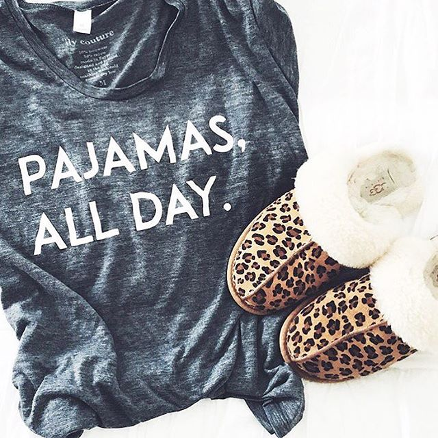 Sunday mood simplyleopard ilycouture uggsnbspRead more