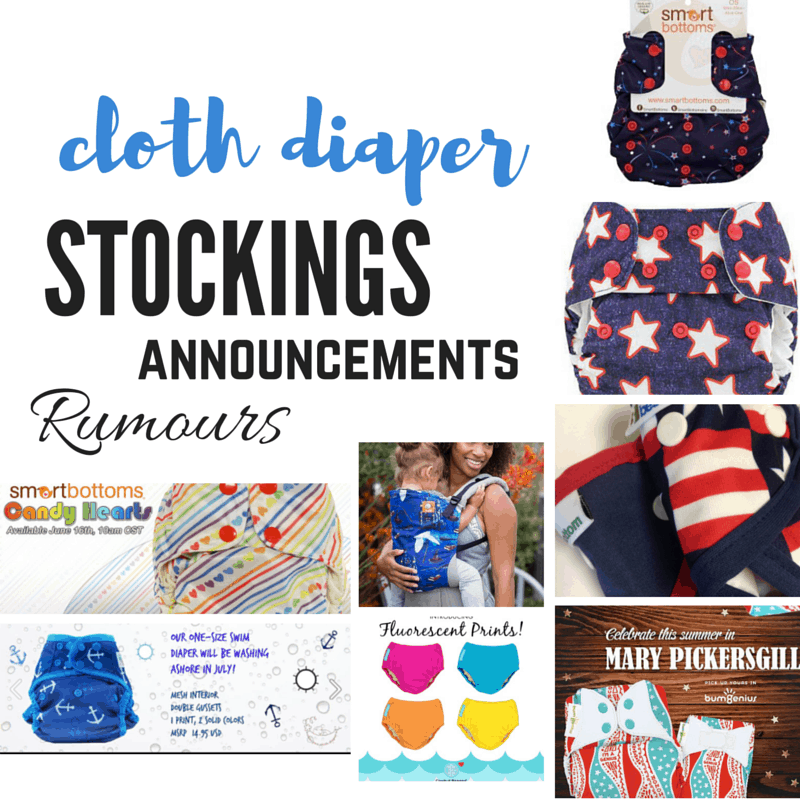 june 18 cloth diapers