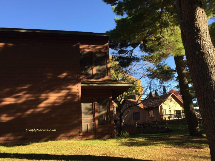 Bay Lake Lodge, Deerwood, MN