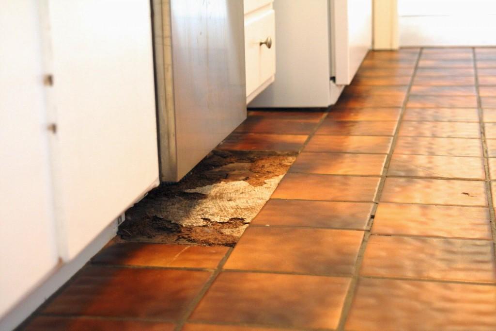 Temporary Floor Tiles Tile Design Ideas