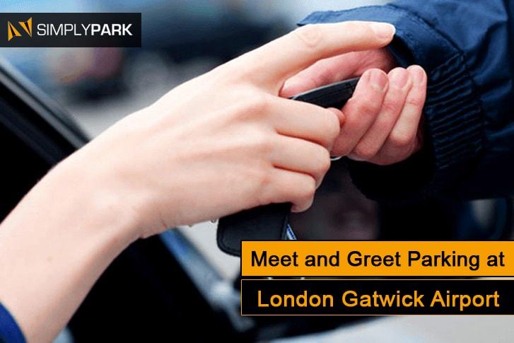 Cheap meet and greet parking gatwick ltt cheap meet and greet parking gatwick m4hsunfo