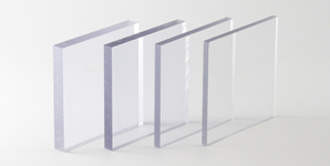 Clear Polycarbonate Sheet Cut To Size