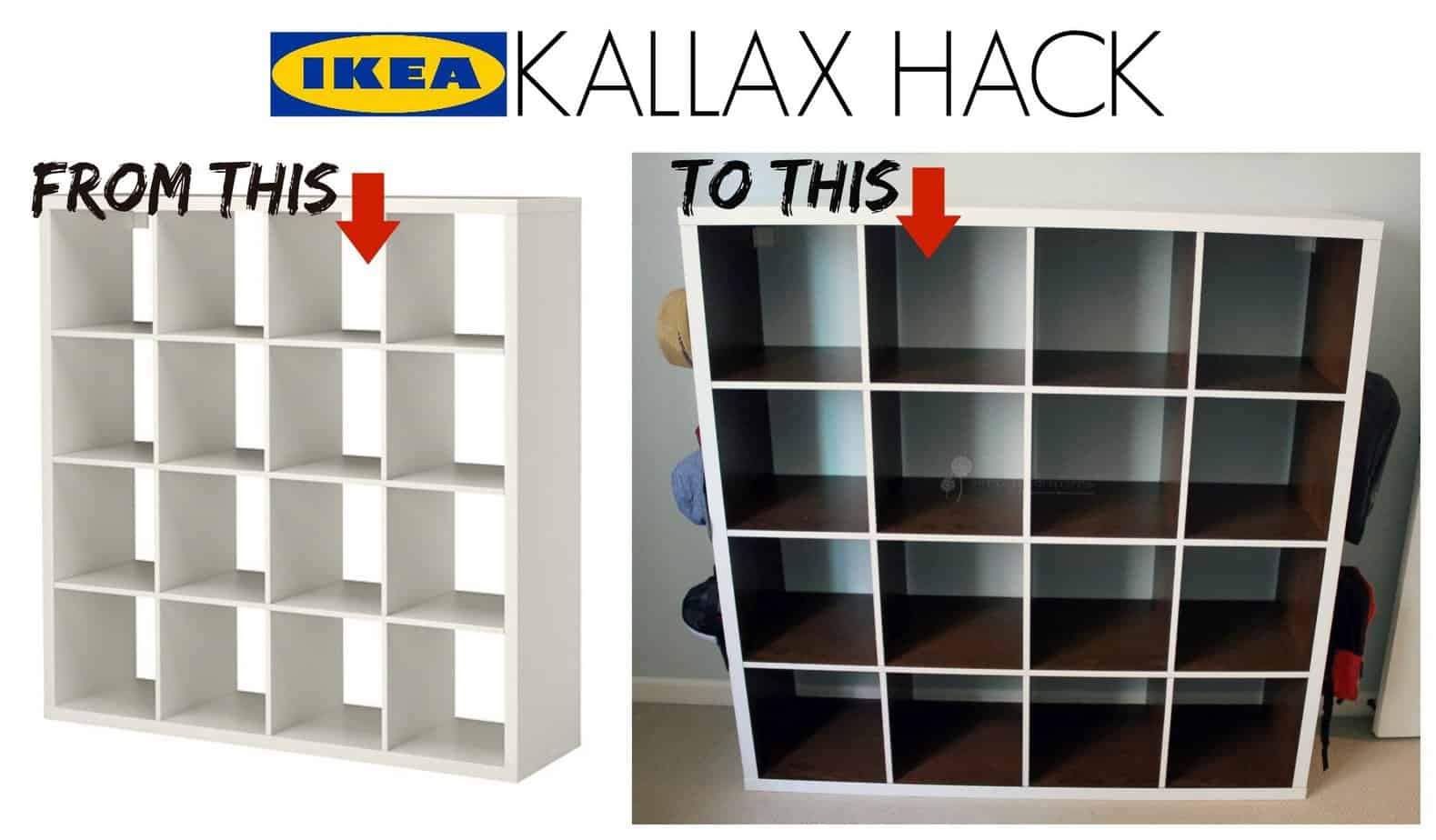 ikea kids cabinet nagpurentrepreneurs. Black Bedroom Furniture Sets. Home Design Ideas