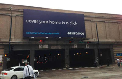 3d Motion Wallpaper Text Kerning Fails Laughable Examples Of Bad Letter