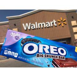 Small Crop Of Oreo Chocolate Candy Bar
